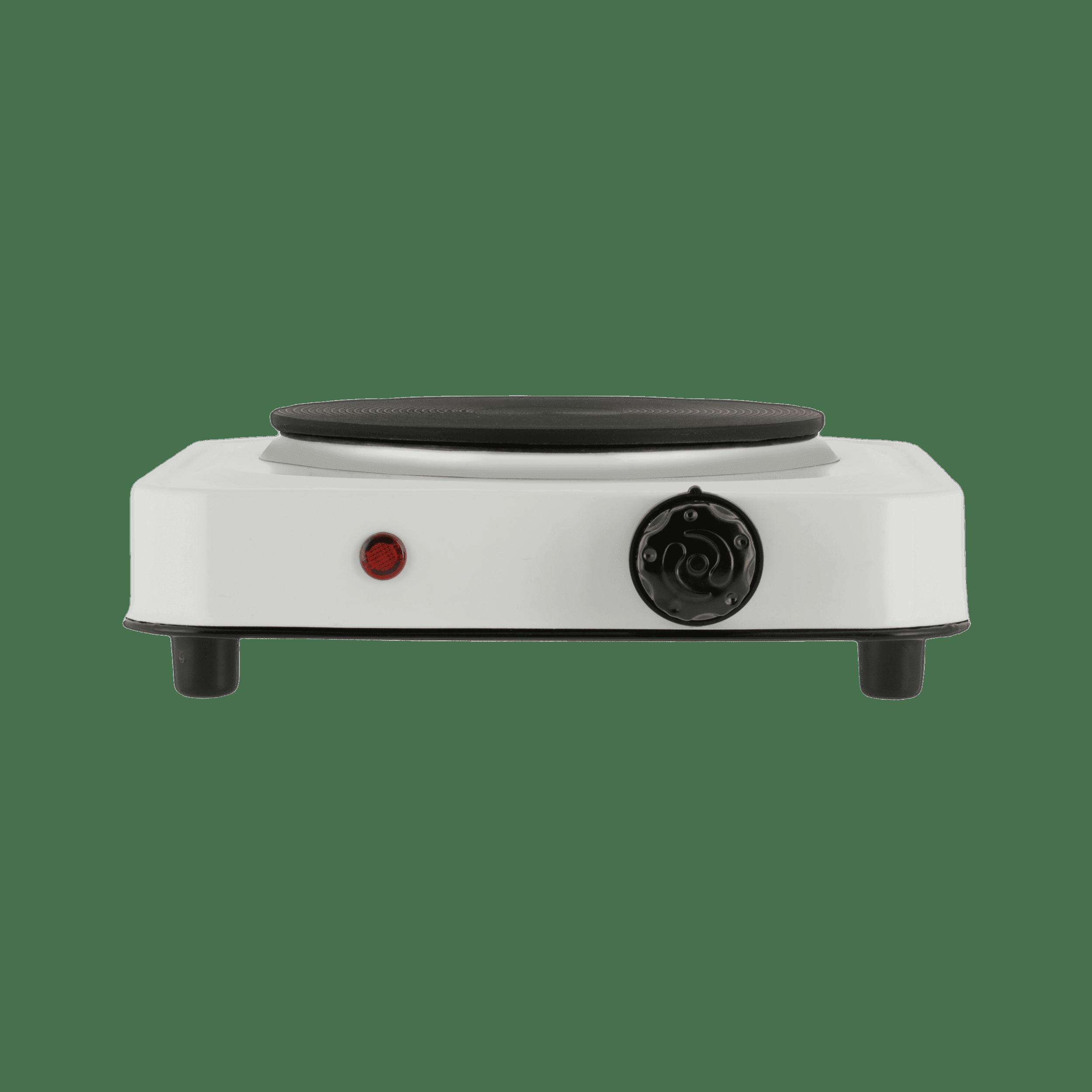 Kooktoestel mkt-120