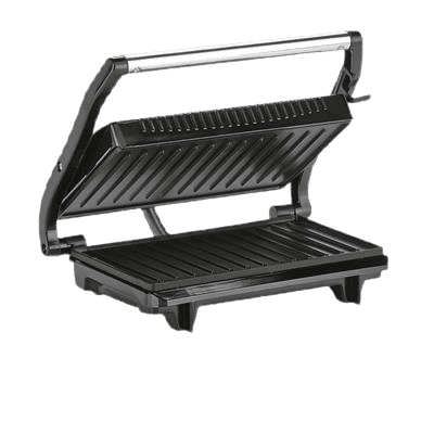 Contact grill gr-2846