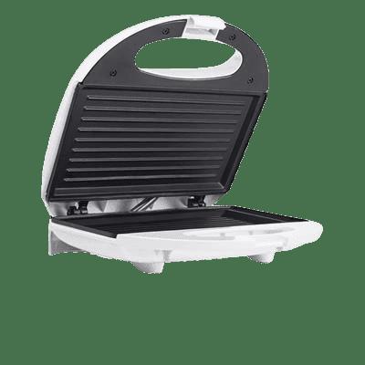 Sandwich maker sa-3050