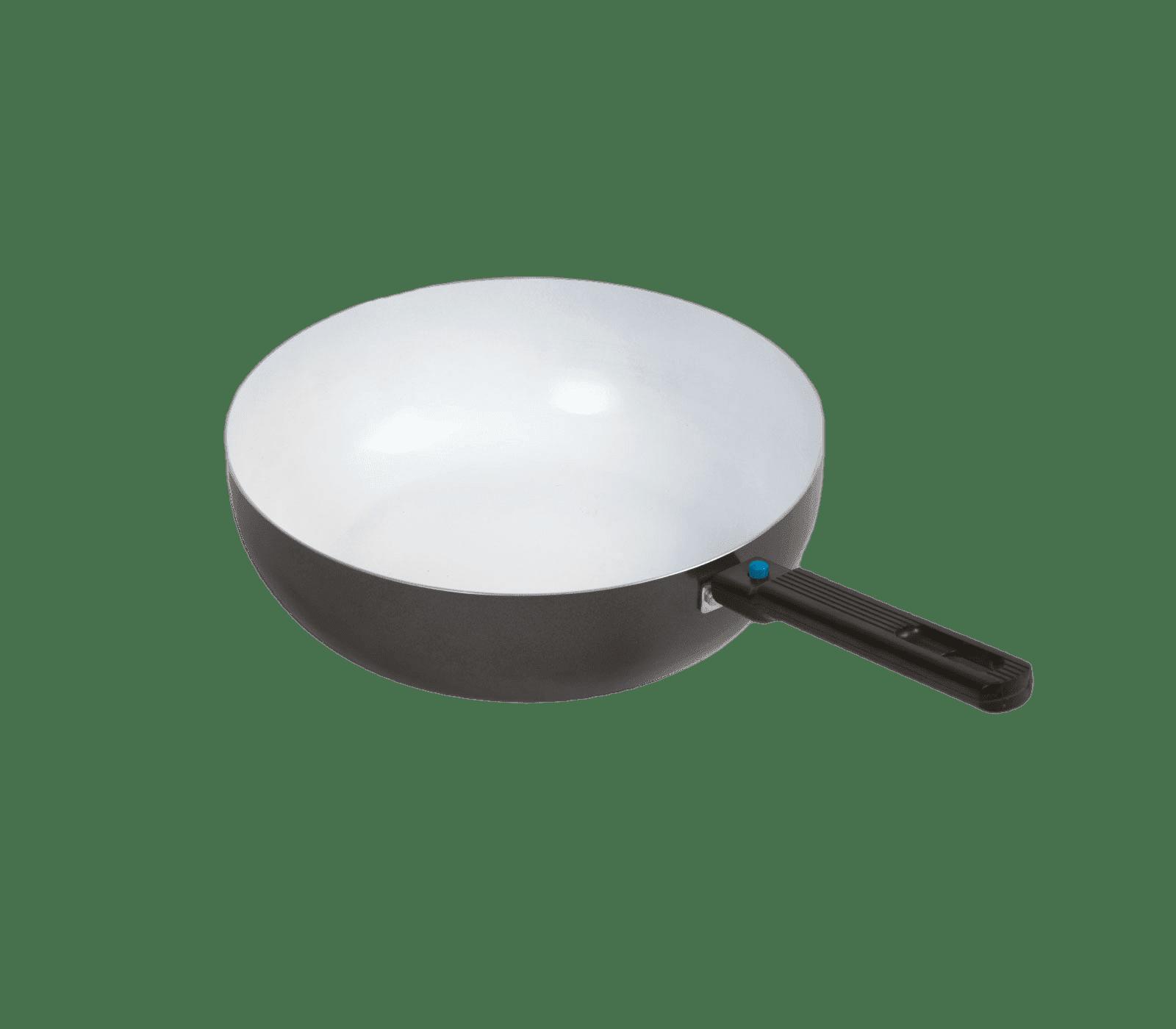 Uo sprint eco wokpan