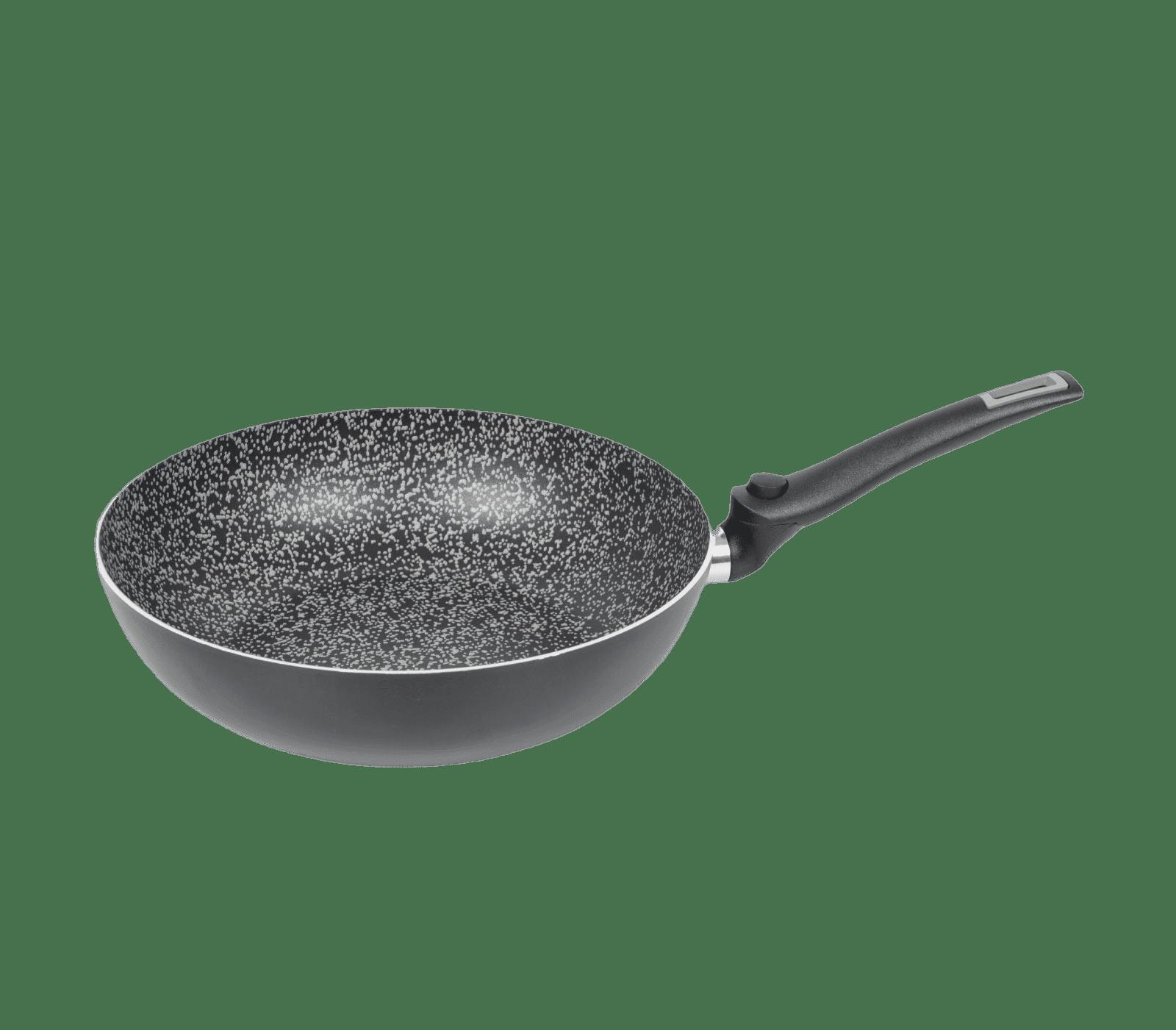Uo turn wokpan