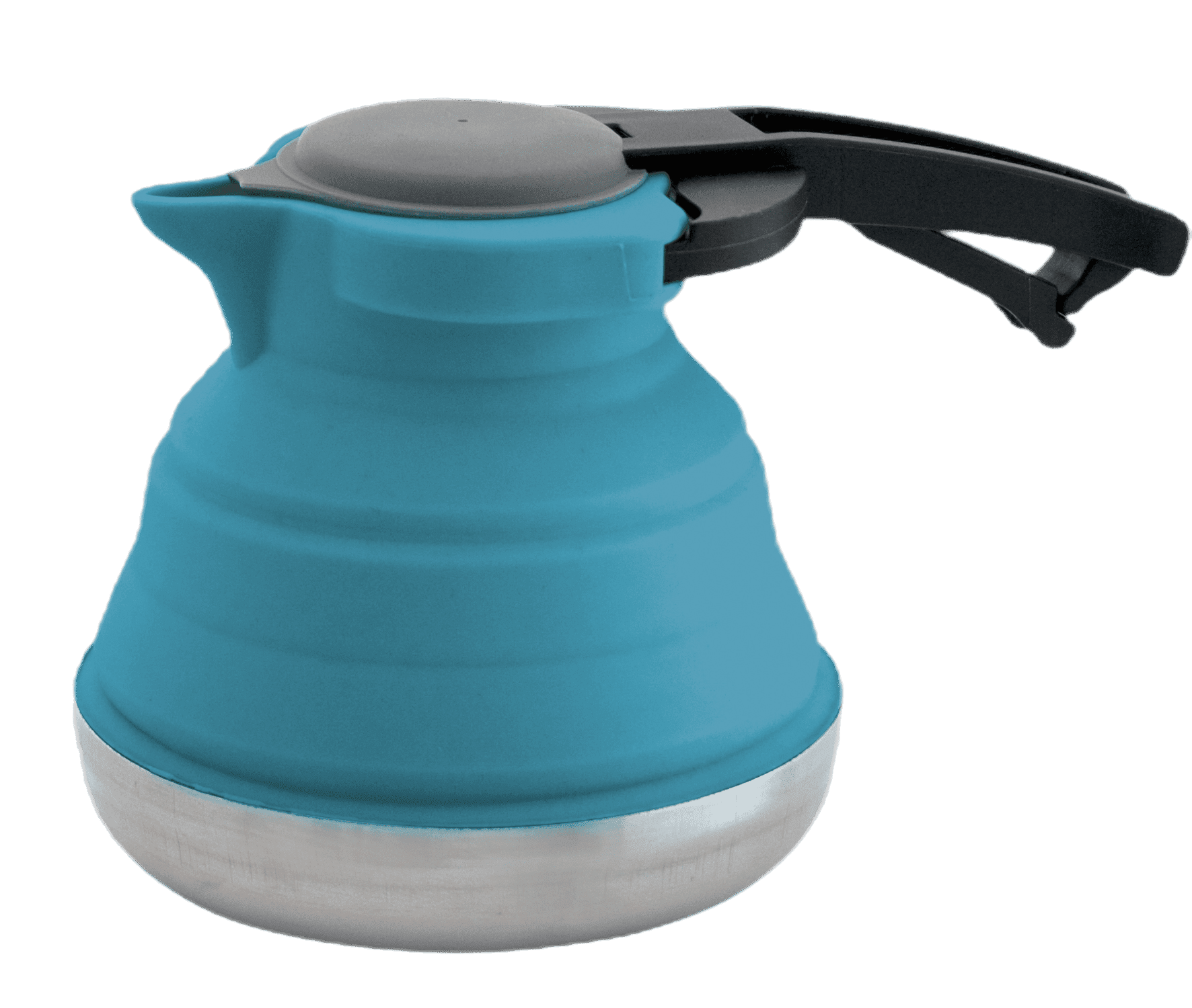 Waterketel 1,2l