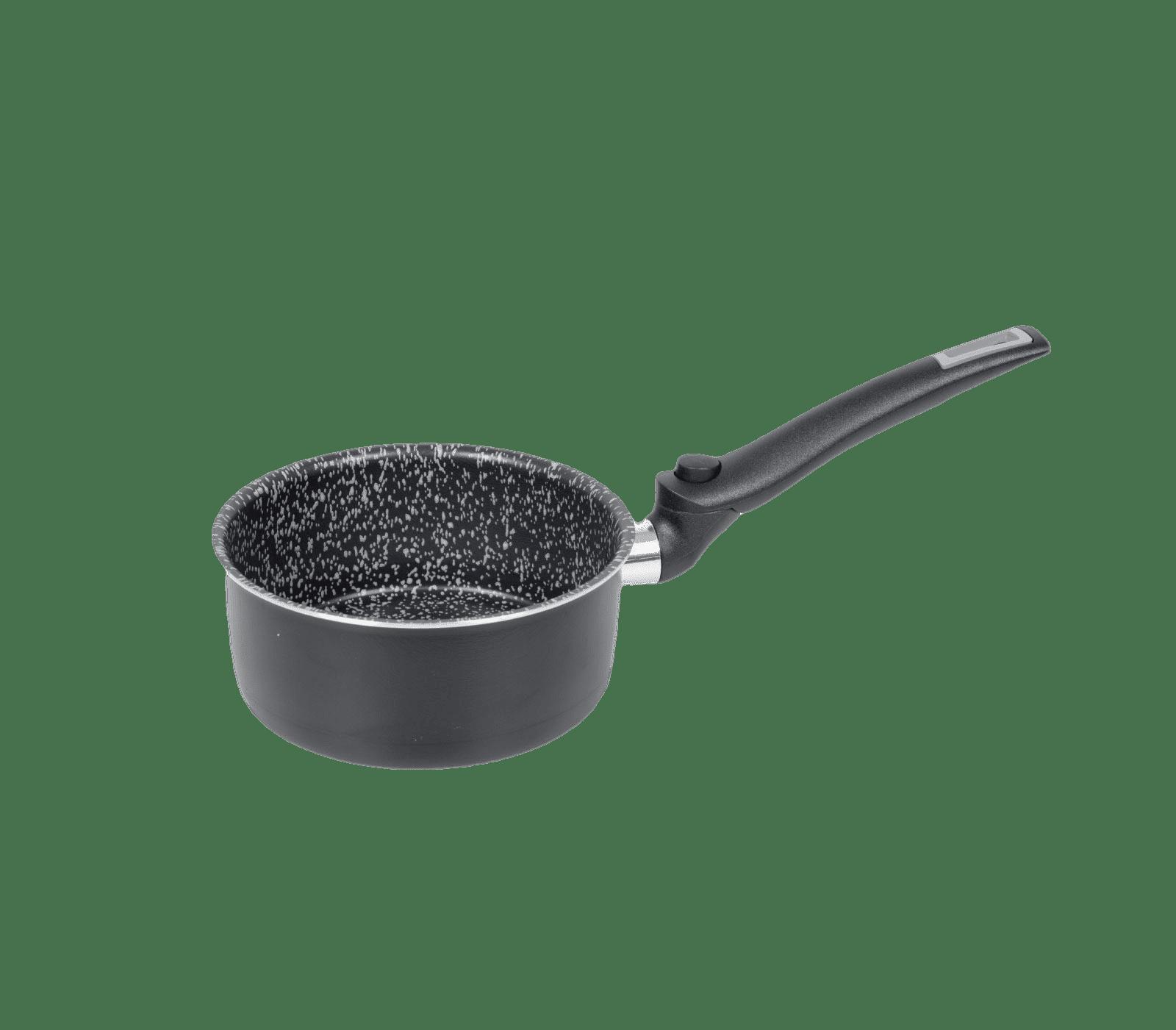 Steelpan turn d.16cm