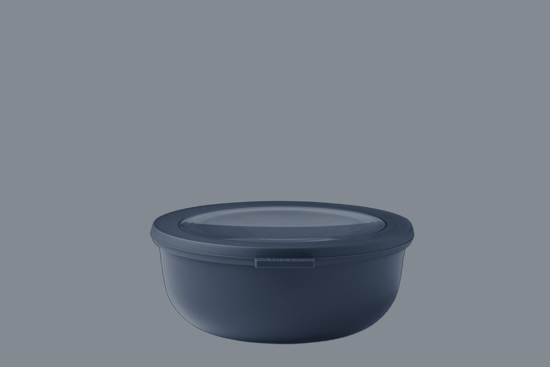 Cirqula 1250 ml