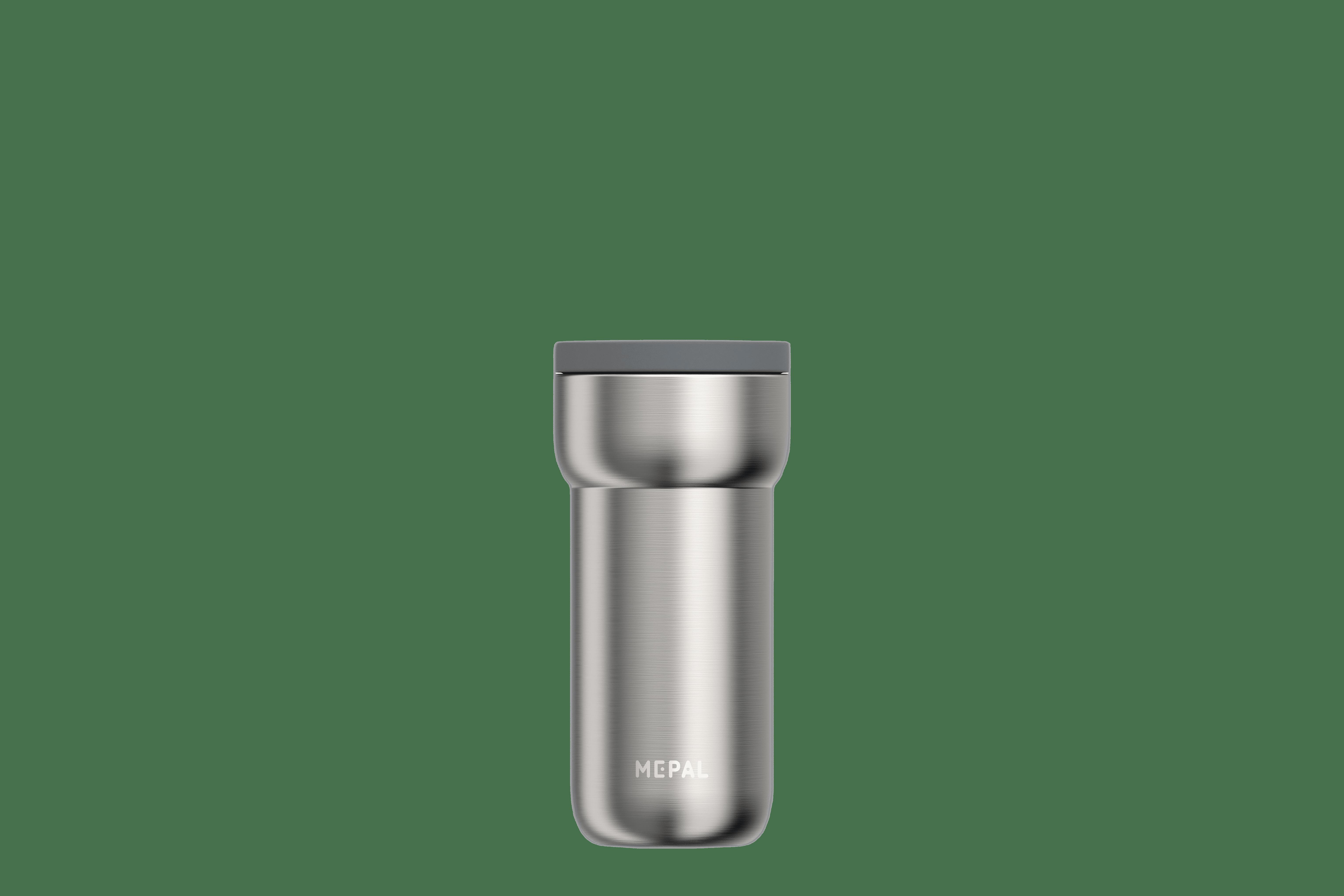 Isoleerfles ellipse 500 ml