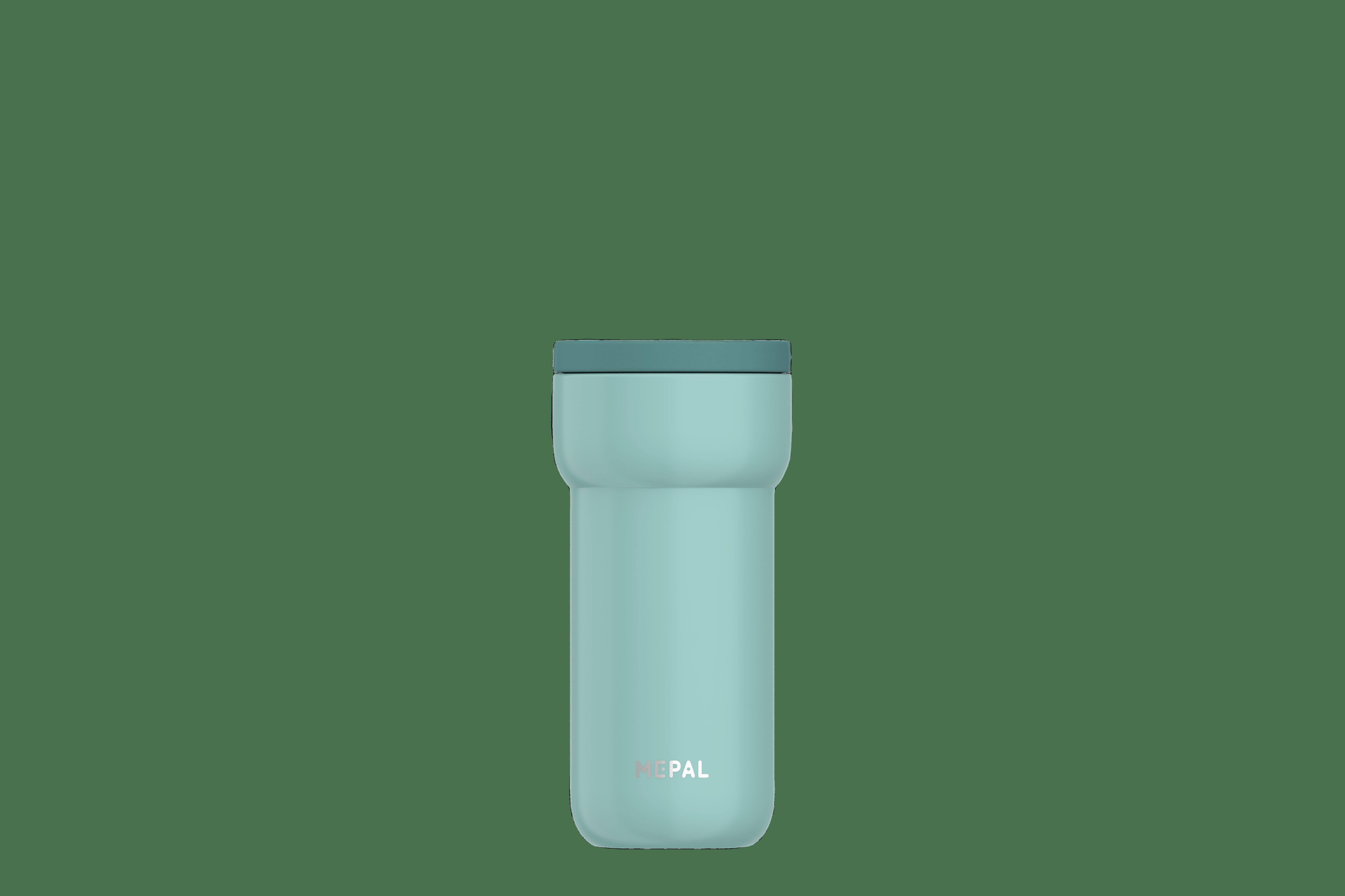 Isoleerfles ellipse 350 ml
