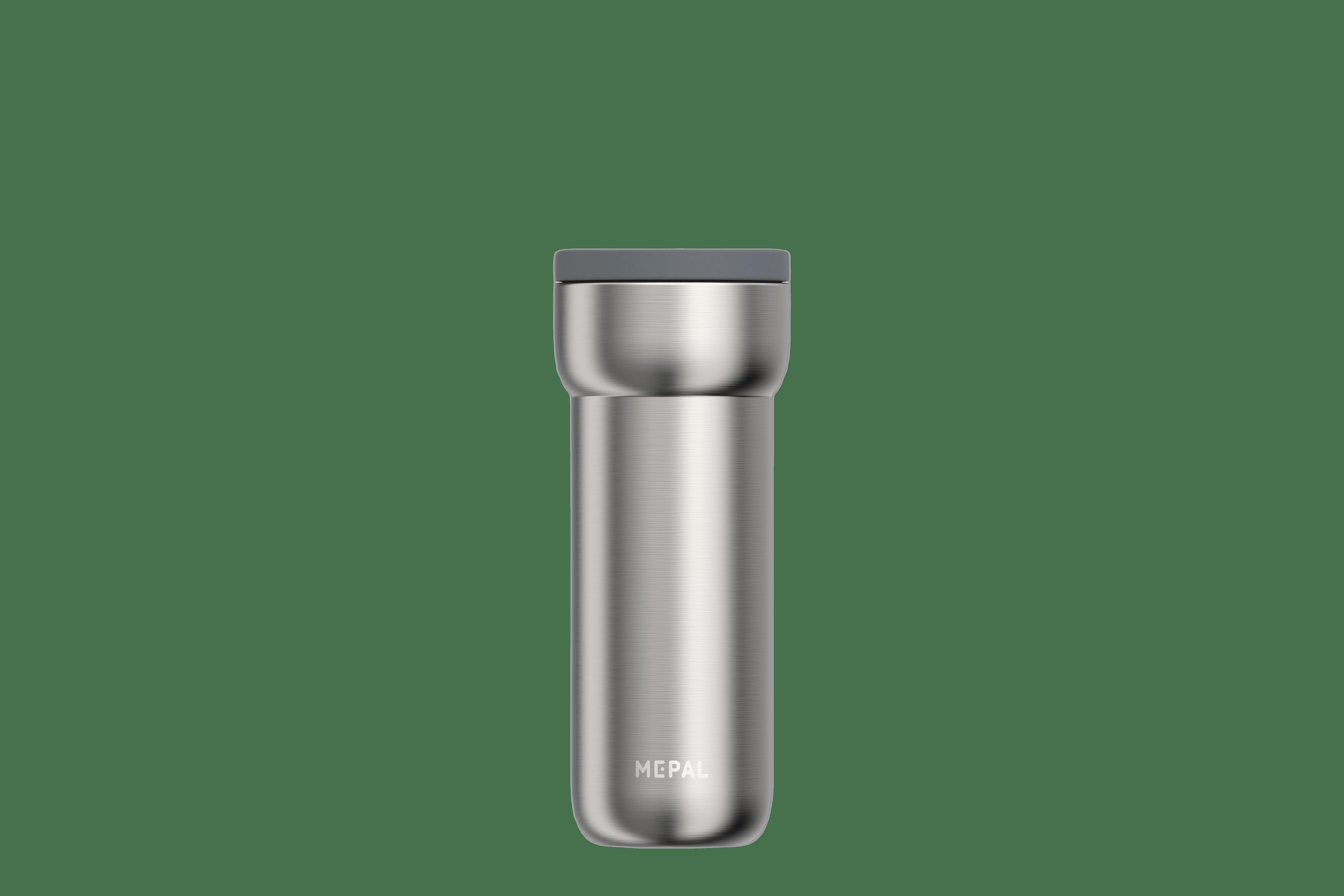 Isoleerfles ellipse 900 ml