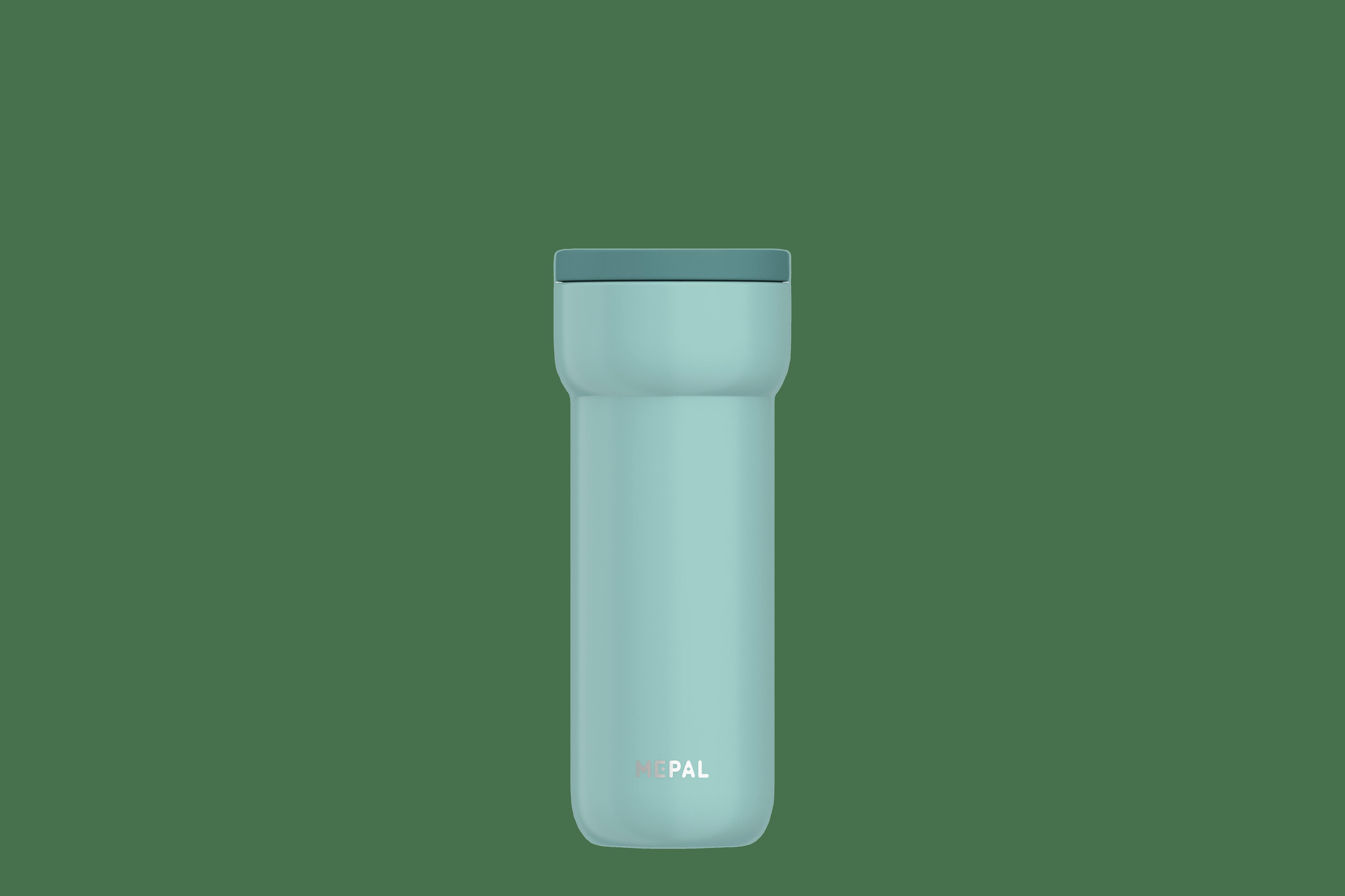 Reisbeker ellipse 275 ml