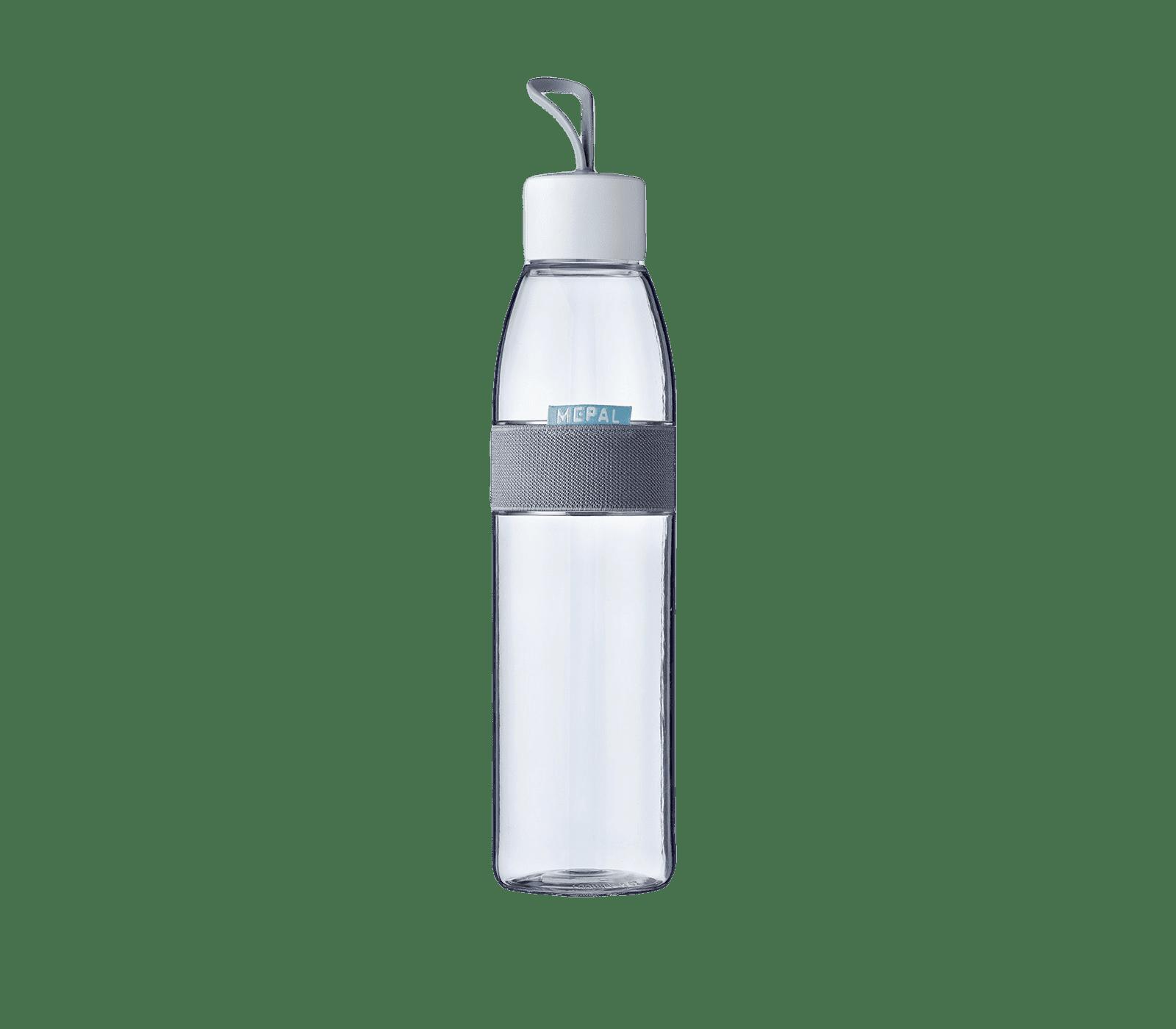 Waterfles ellipse 0,7l