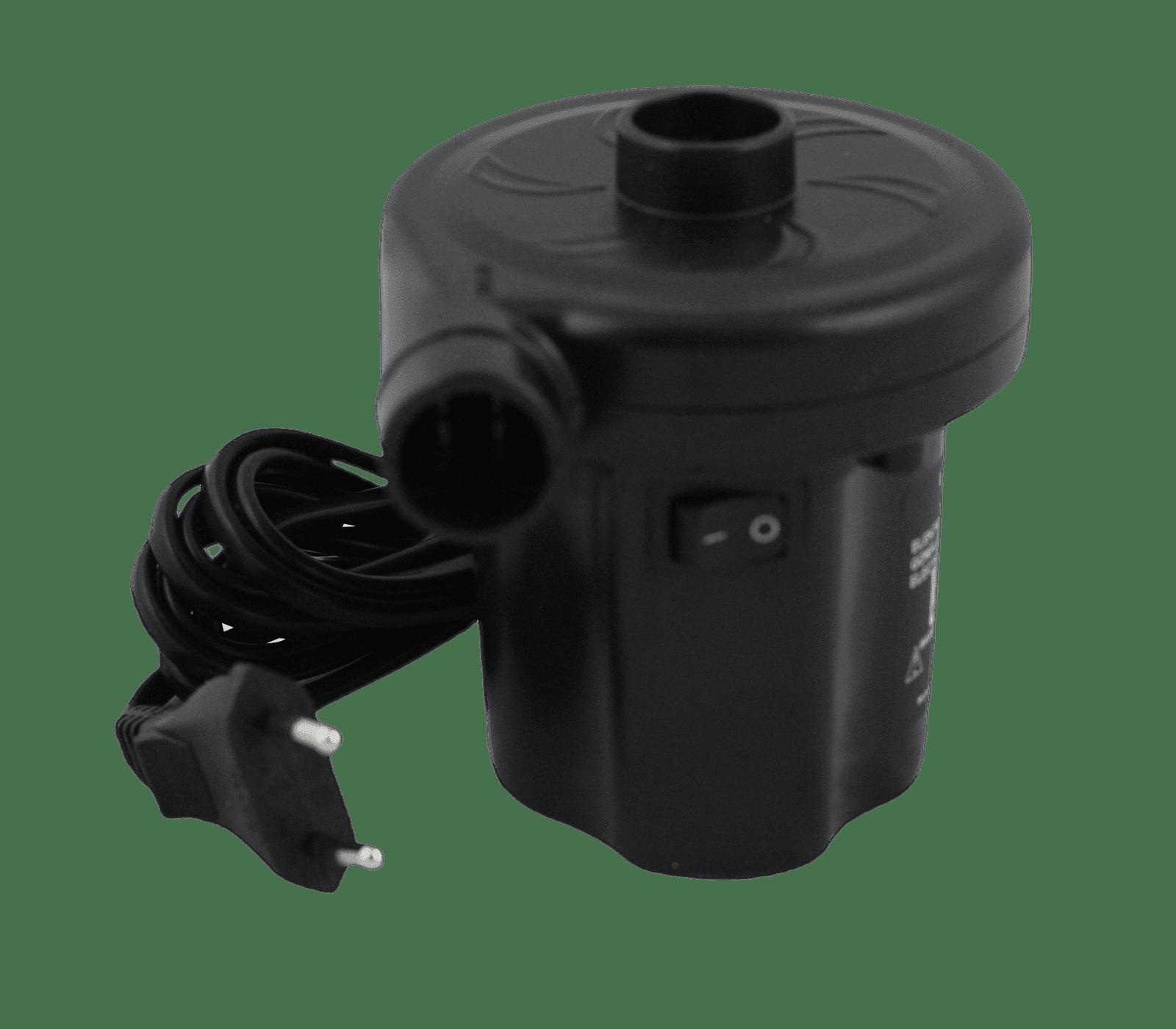 Pomp elektrisch ac 220-240v