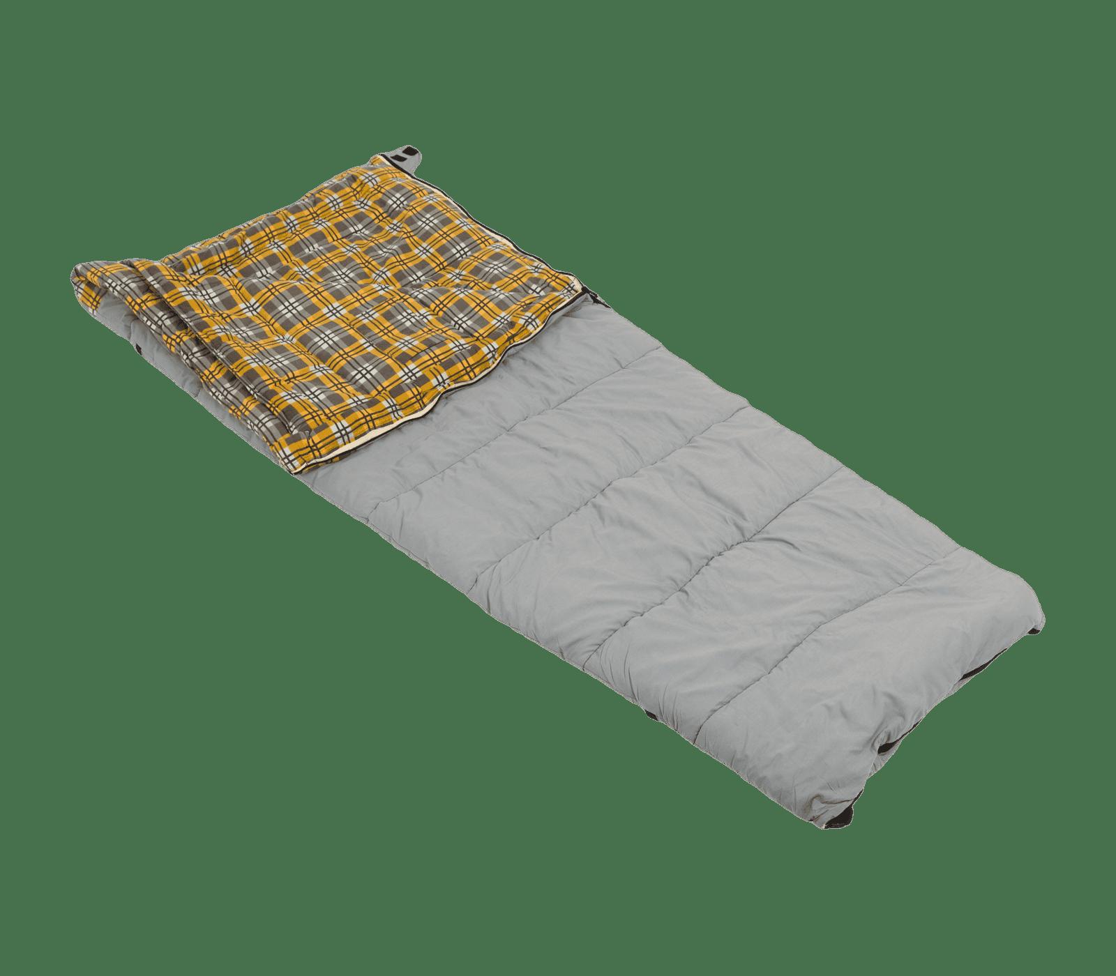 Mesa hybrid rec bag