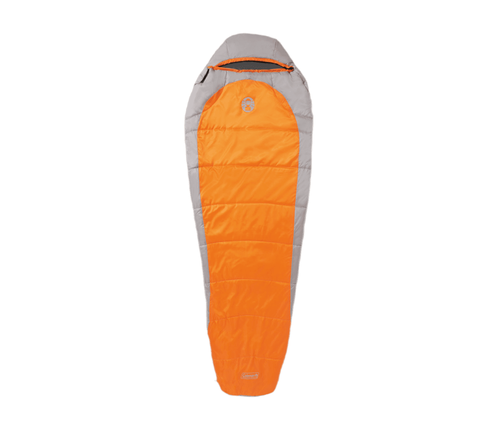 Silverton comfort 150