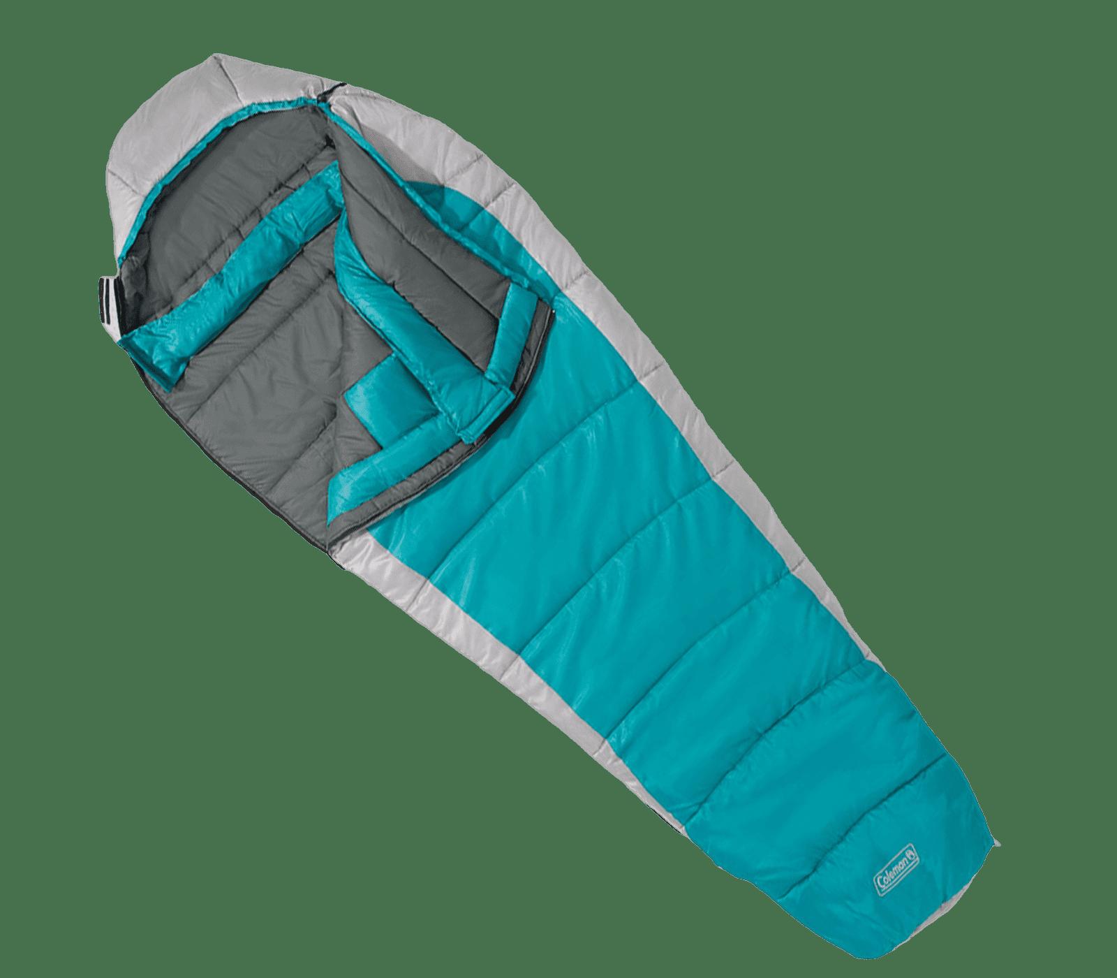 Silverton comfort 350