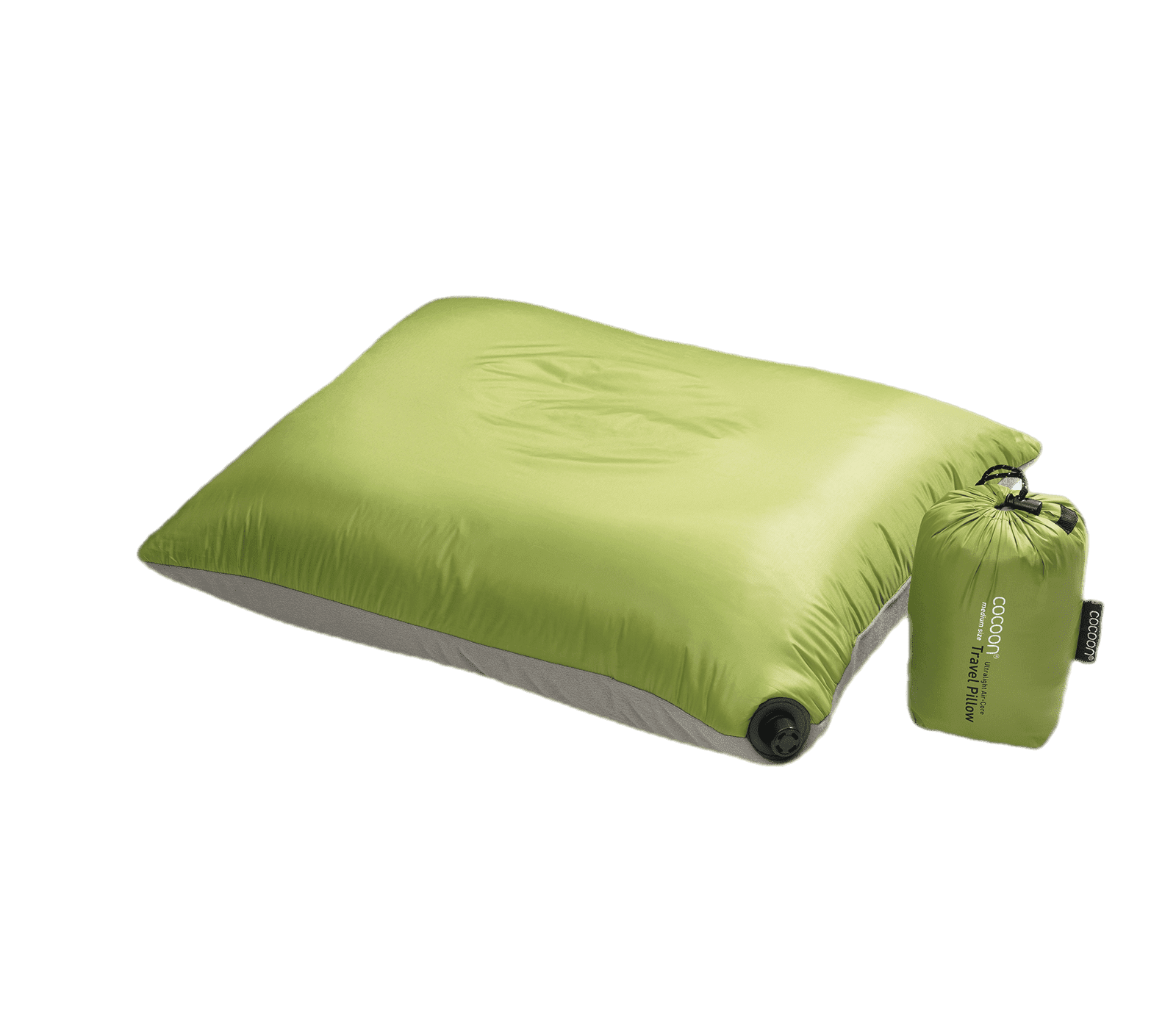 Air core pillow ultralight l