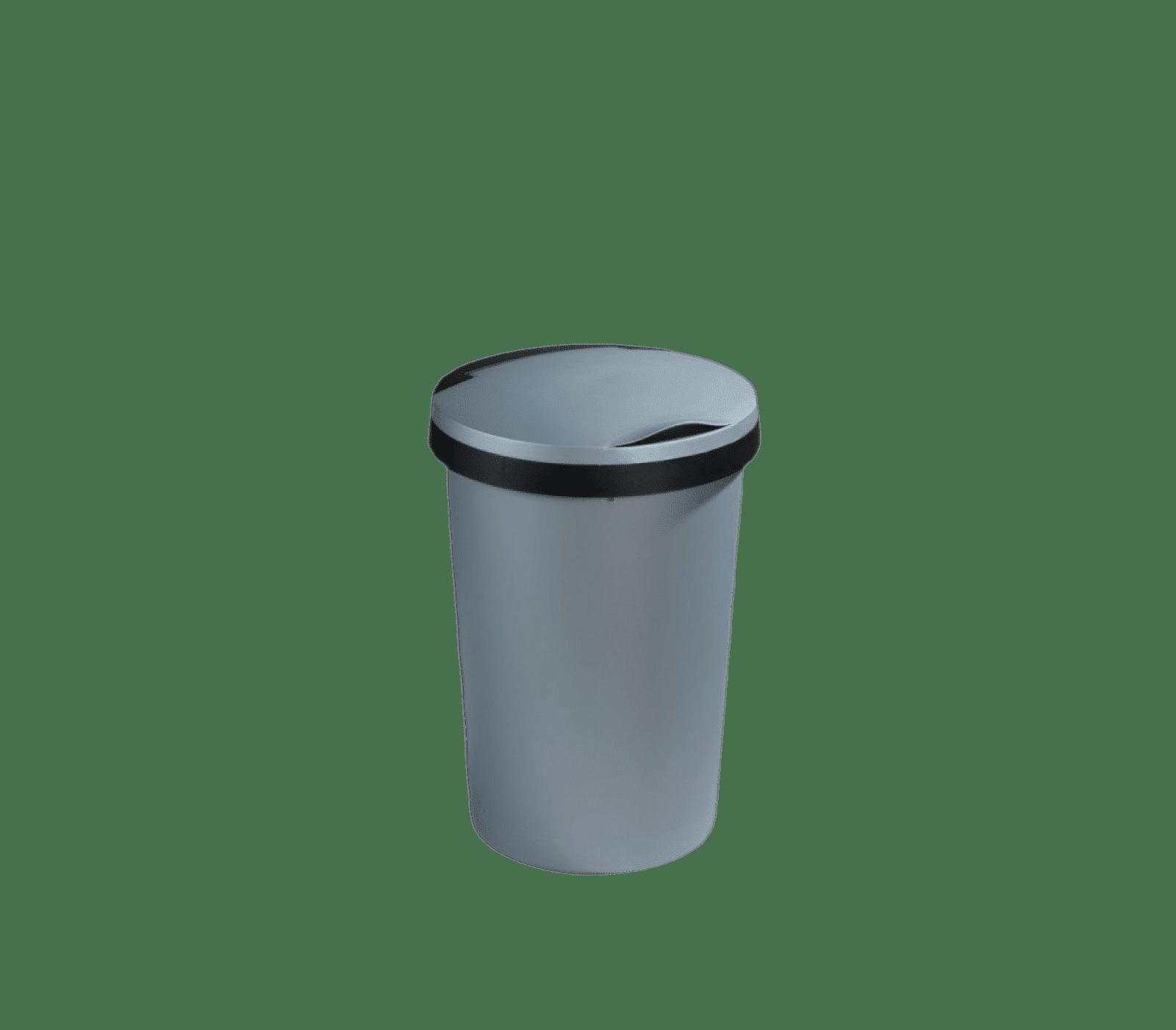 Twinga afvalbak