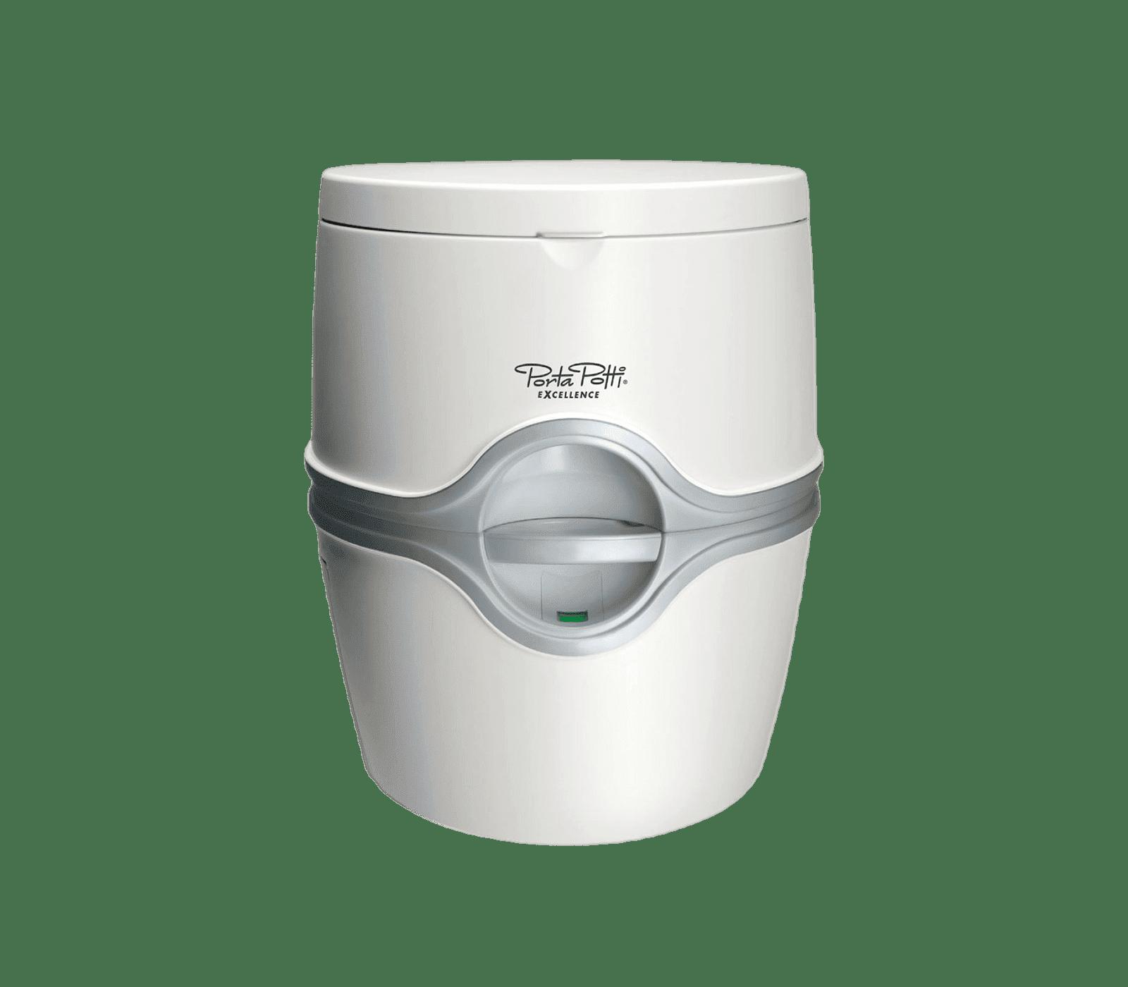 Porta potti excellence 565