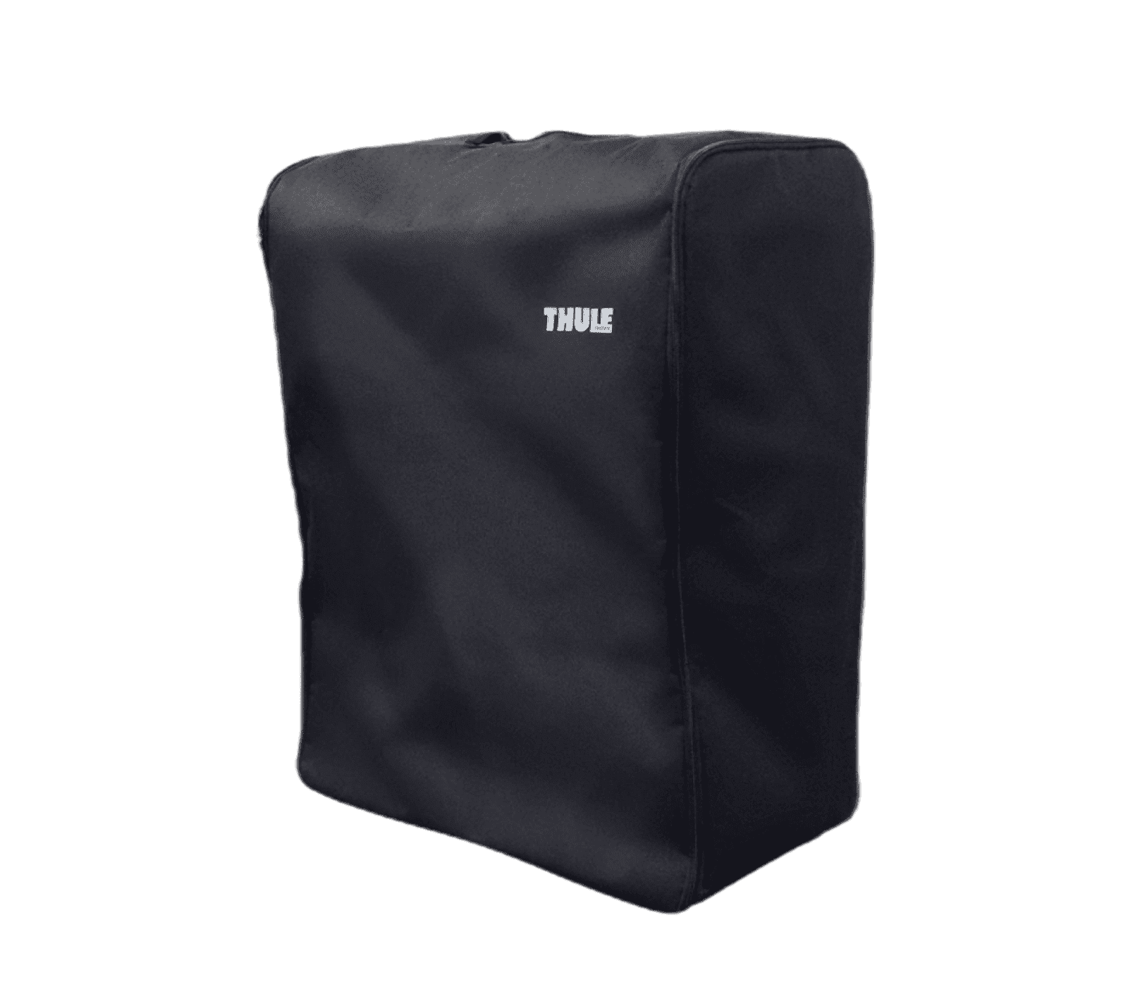 Easyfold carrying bag