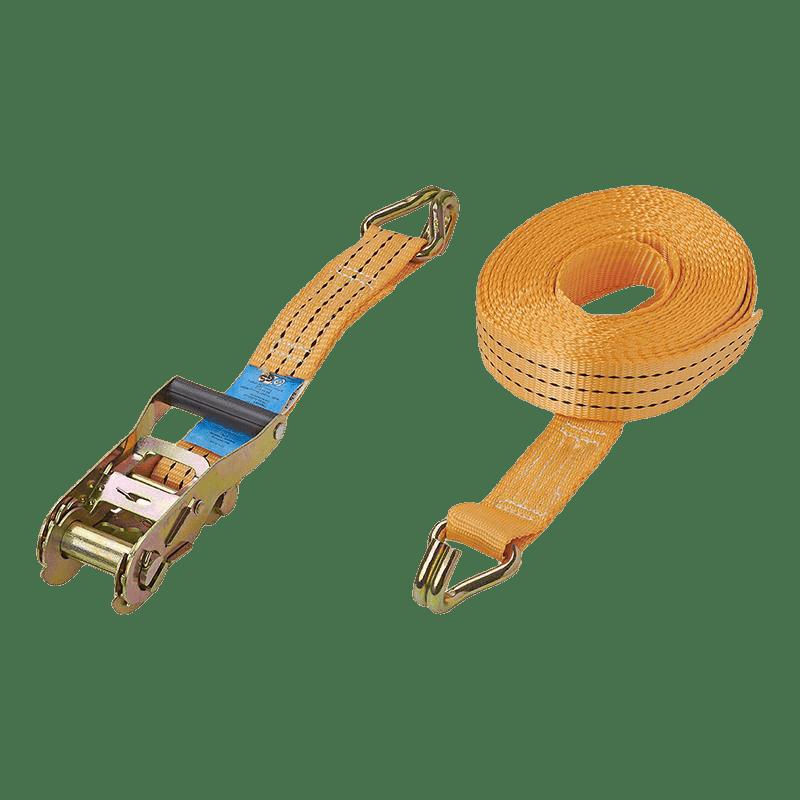 Spanband 8m