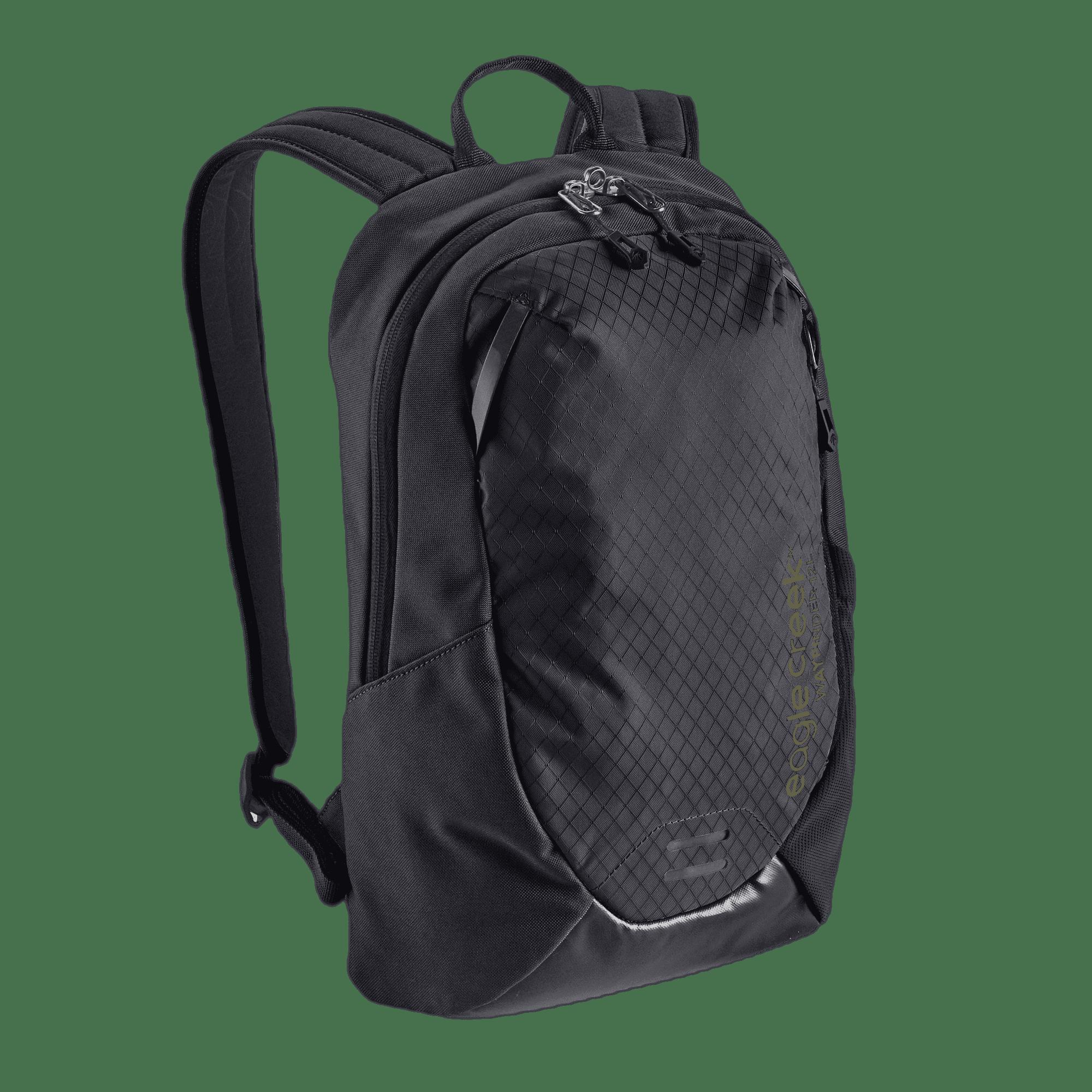 Wayfinder backpack 12 l