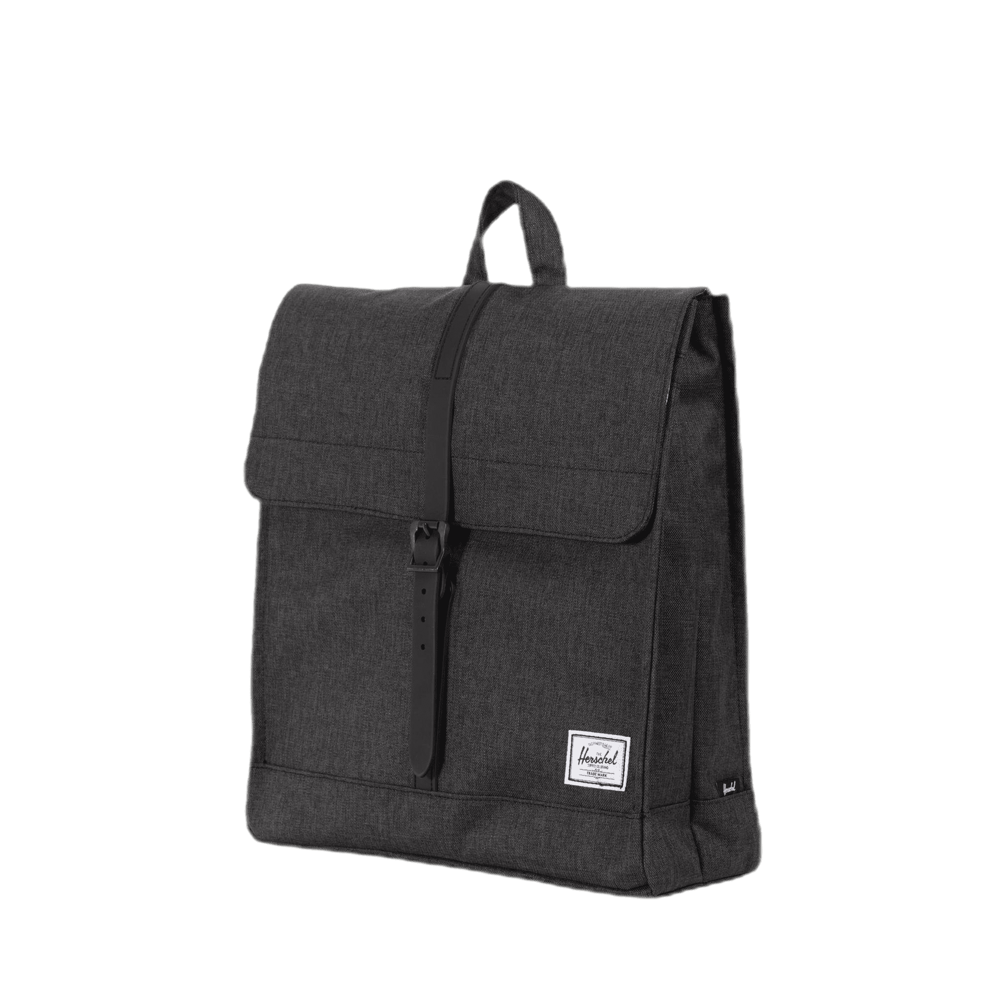 City backpack mid