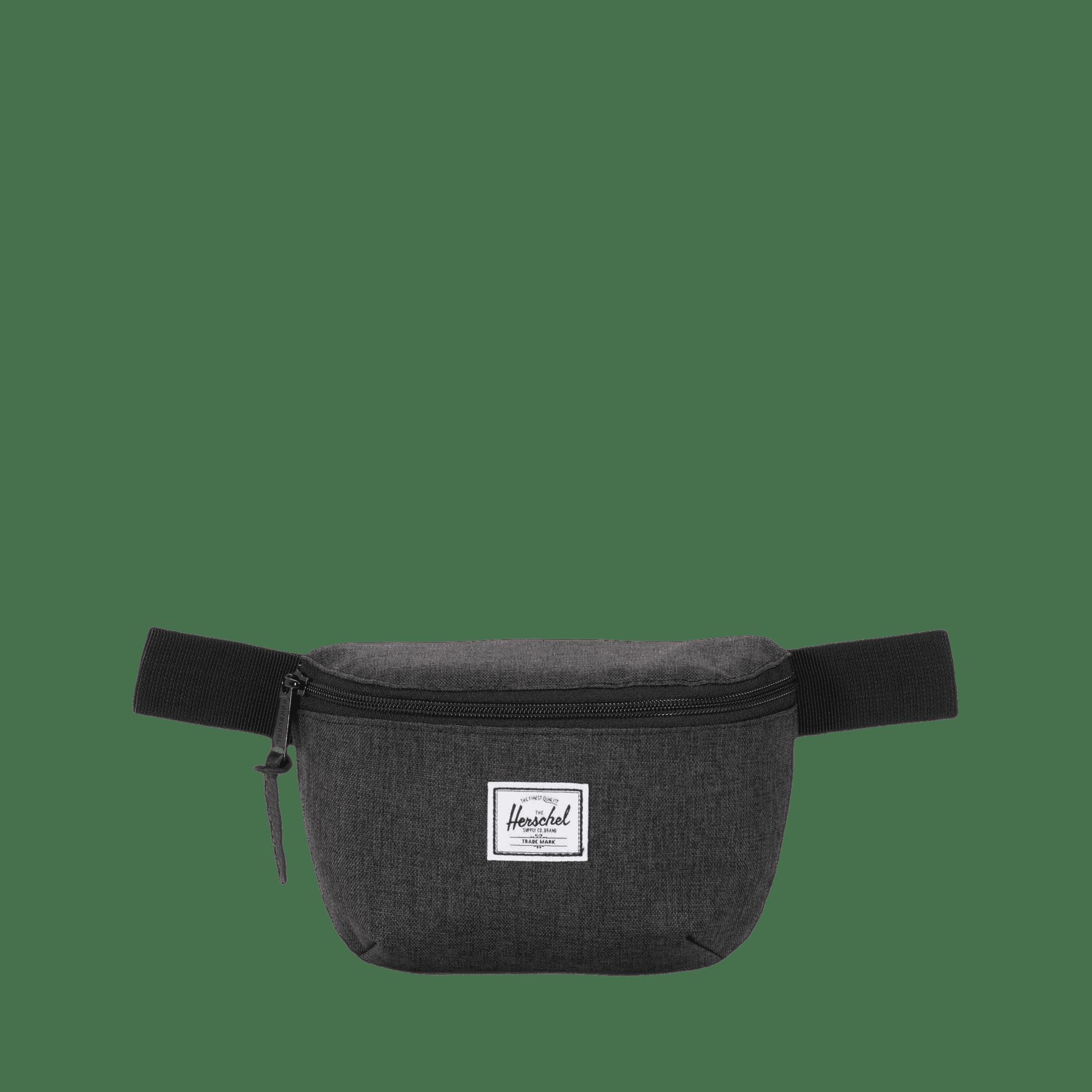 Heuptas fourteen black crosshatch