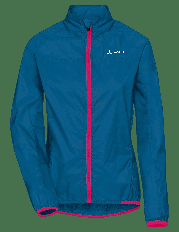 Air iii jacket