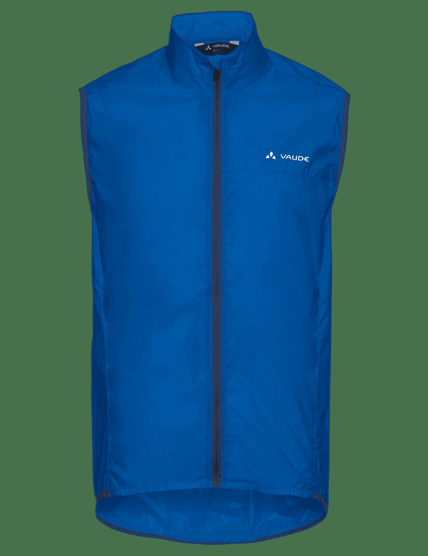 Air iii vest