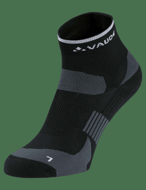 Bike socks short