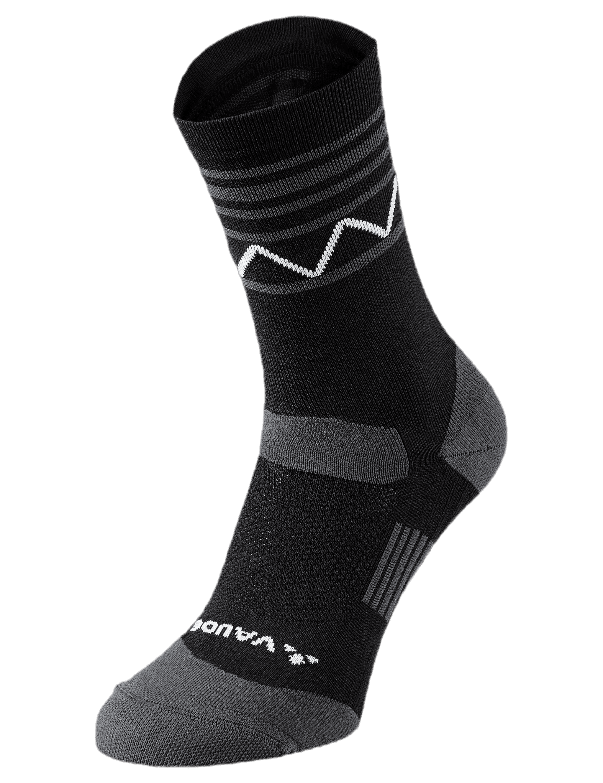 Bike socks mid