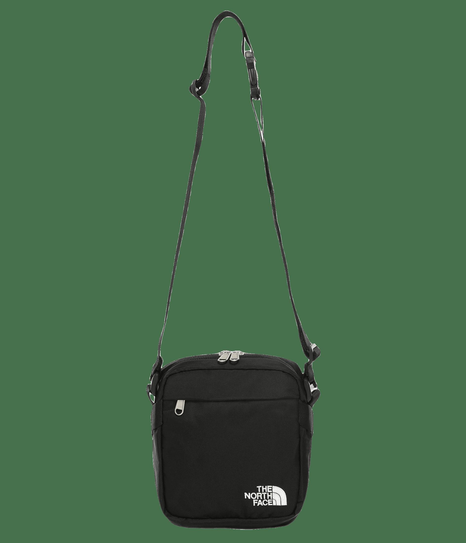 Convertible shoulder bag u (ky4)