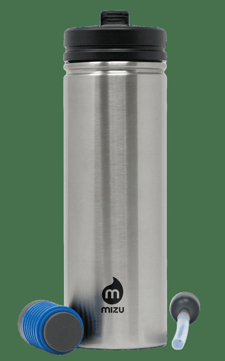 Mizu m9 360 e kit - stainless