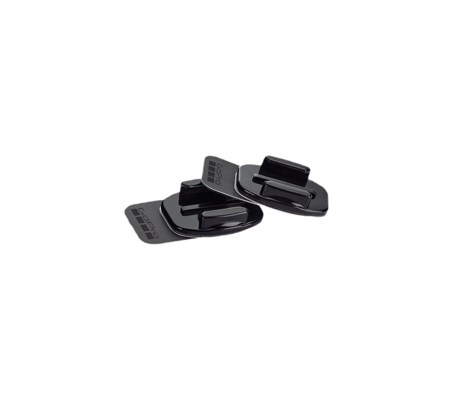 Gopro removable instrument mounts