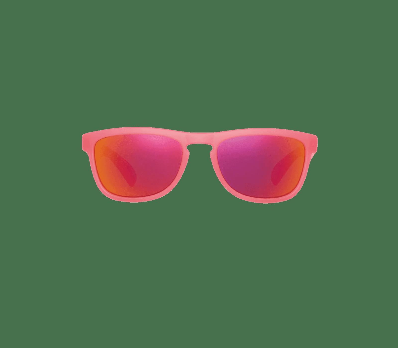Zonnebril richmond
