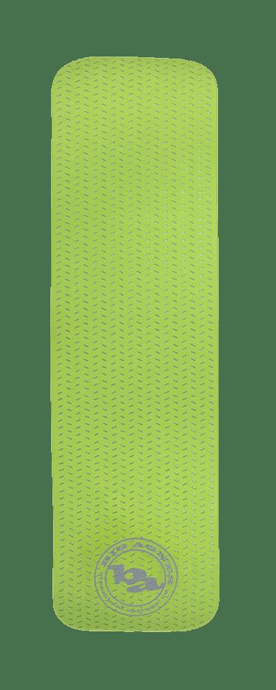 Third degree foam pad 183x51cm
