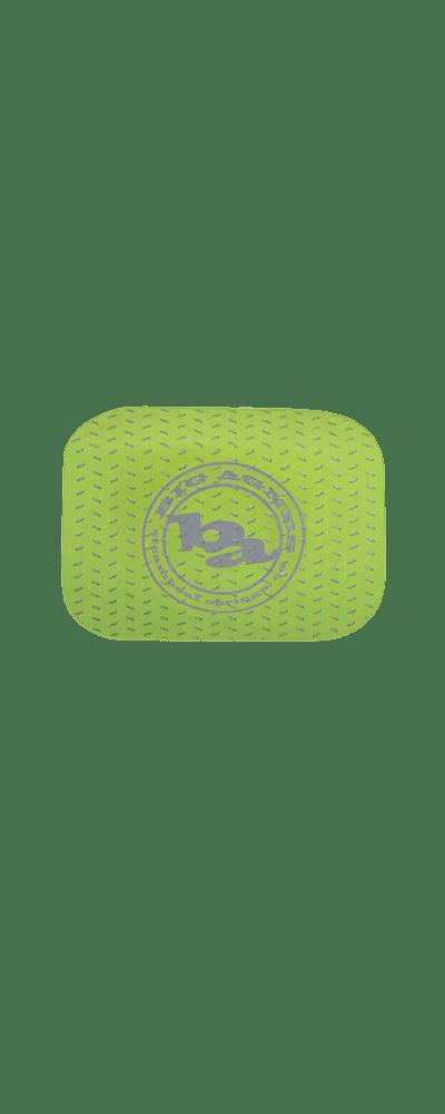 Third degree foam pad 51x30cm