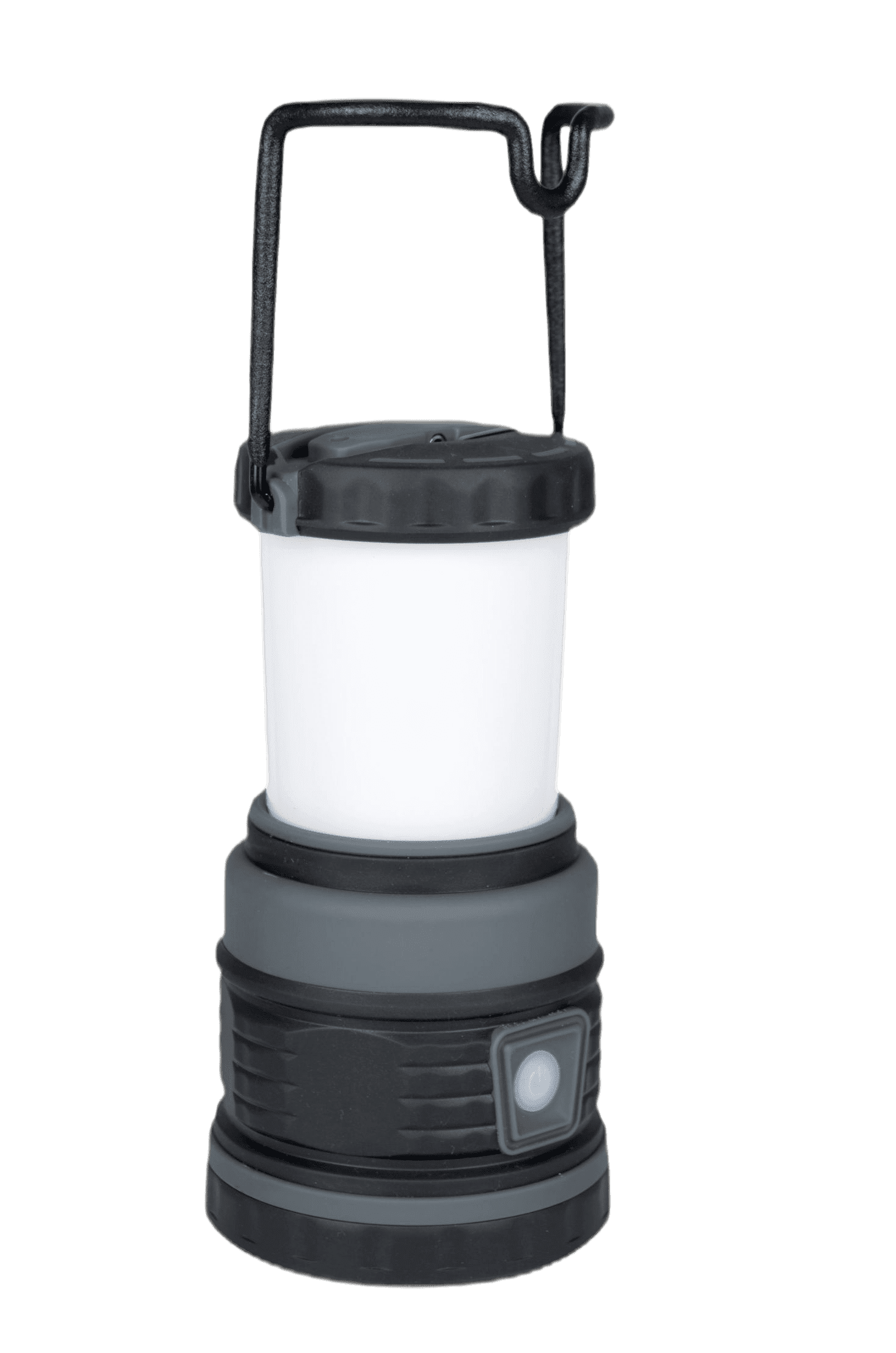 Tafelhanglamp