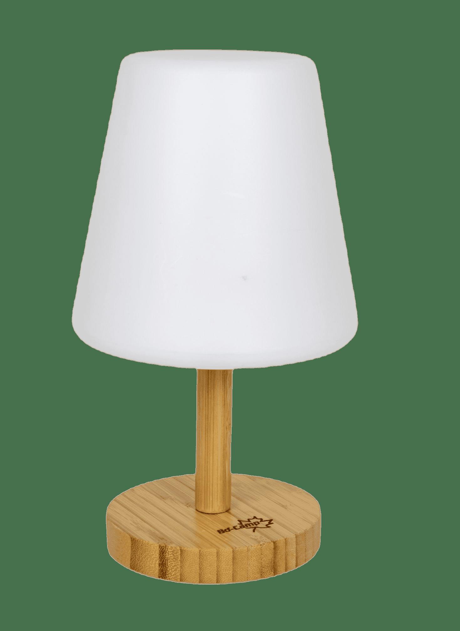 Tafellamp cambridge
