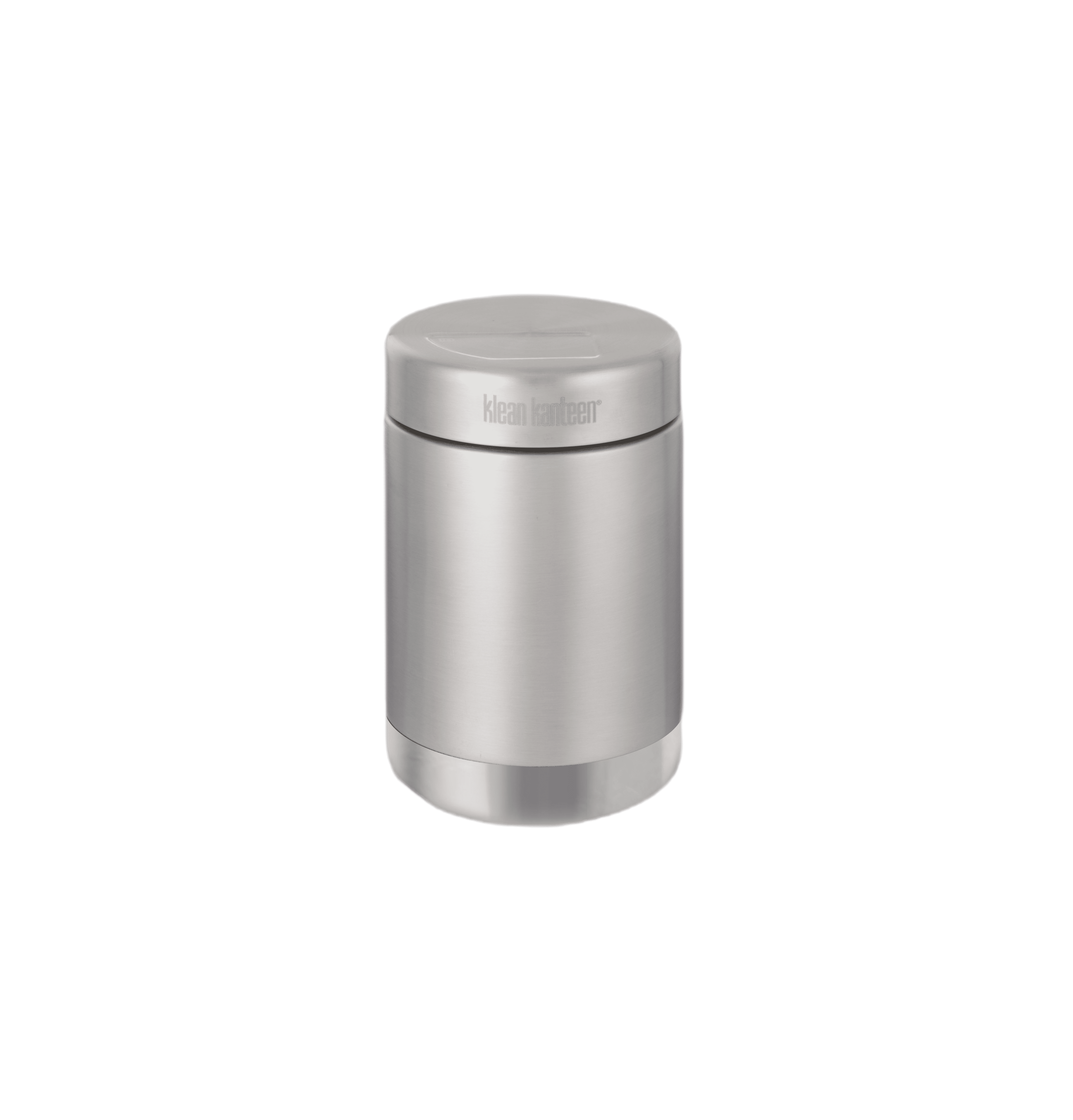 Geïsoleerde voedselcontainer 473ml