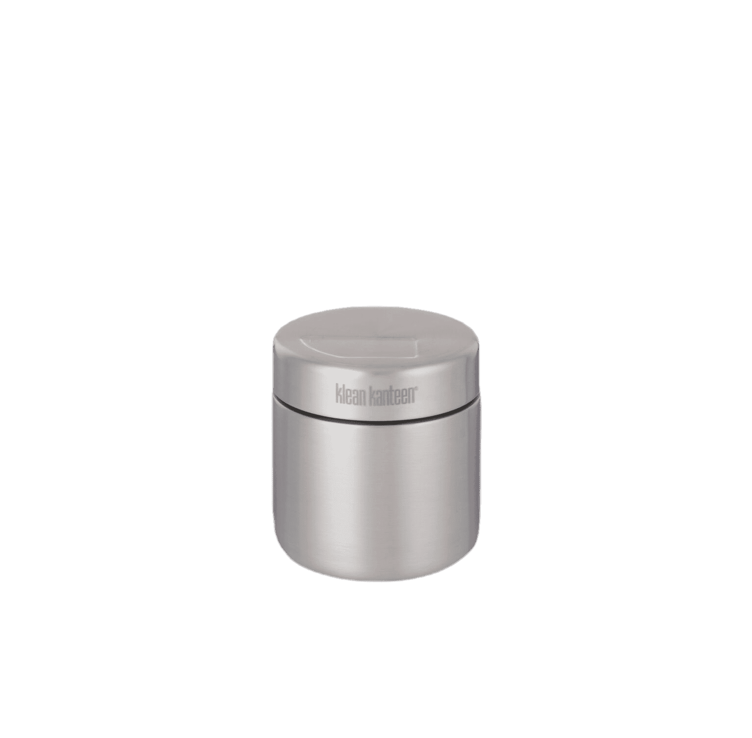 Voedselcontainer 473ml
