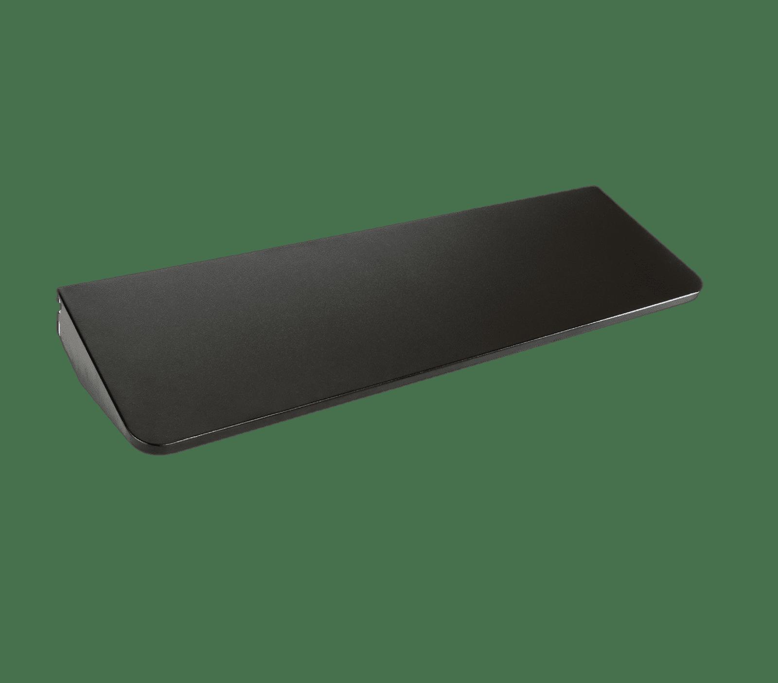Folding shelf 34 series