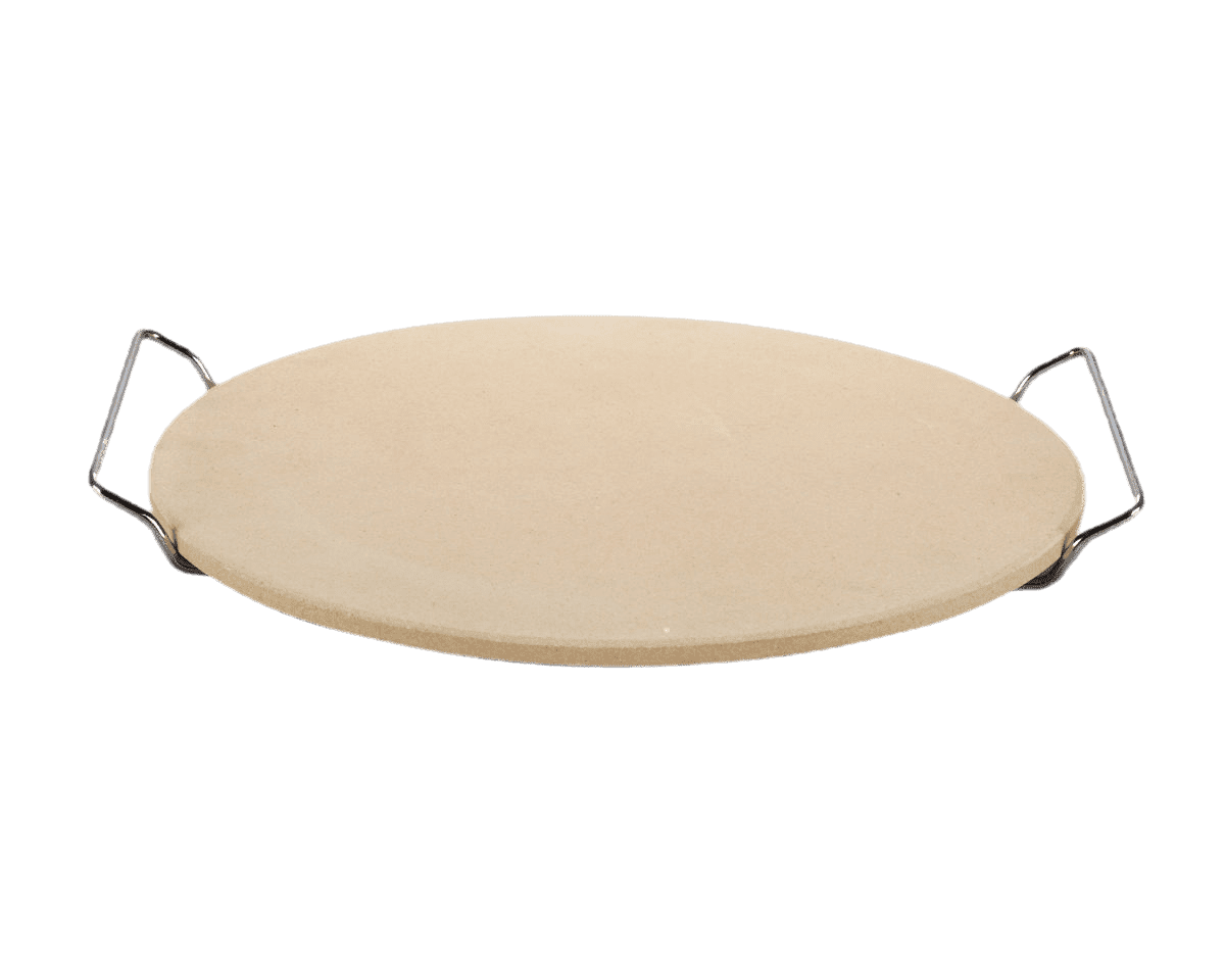 Pizzasteen 42cm