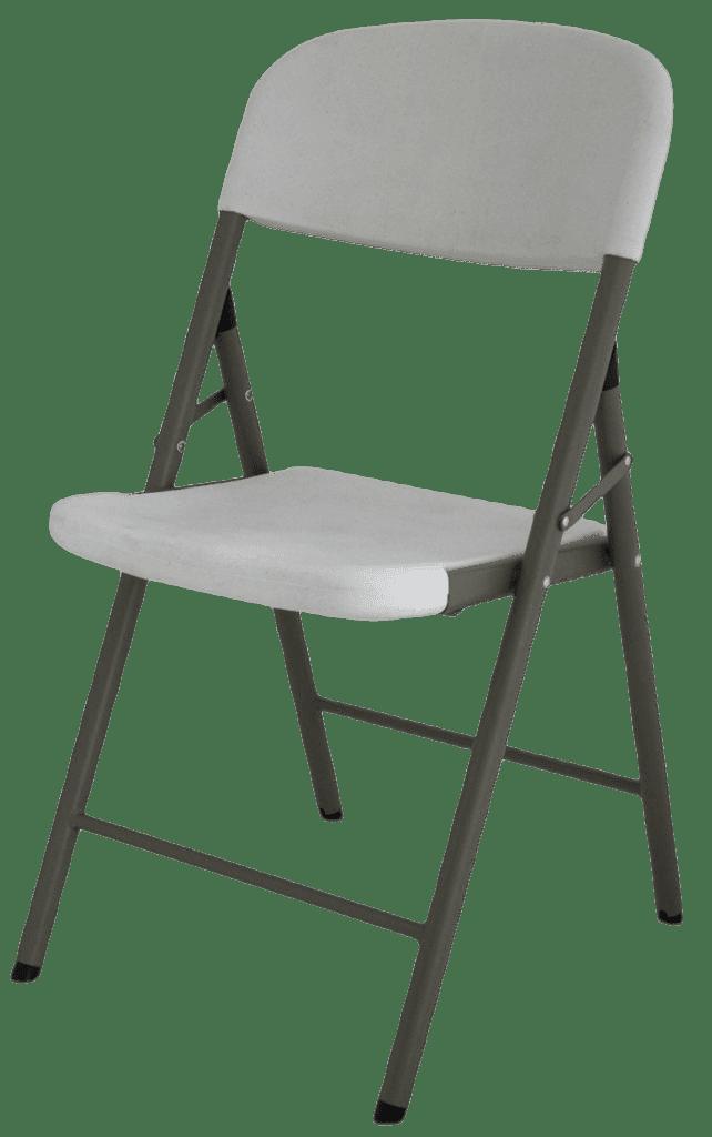 Pavilion klapstoel