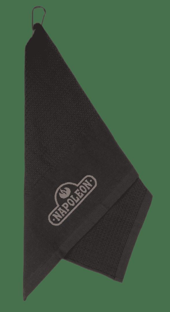 Bbq-handdoek