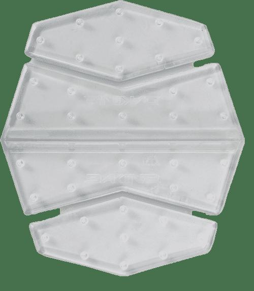 Modular mat
