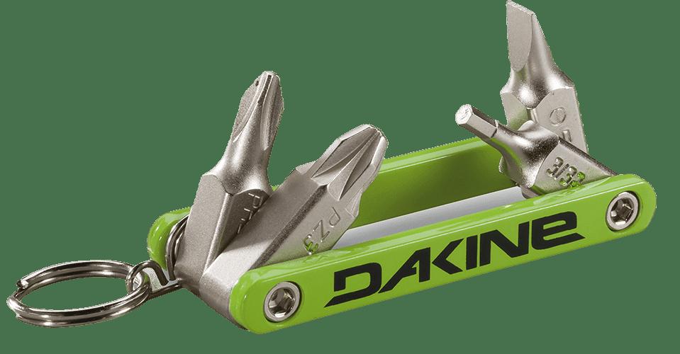 Fidget tool